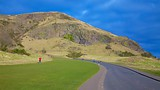Arthur's Seat - Edinburgh - Tourism Media