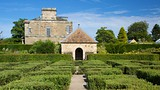 Royal Botanic Garden - Edinburgh - Tourism Media