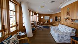 Royal Yacht Britannia - Edinburgh - Tourism Media