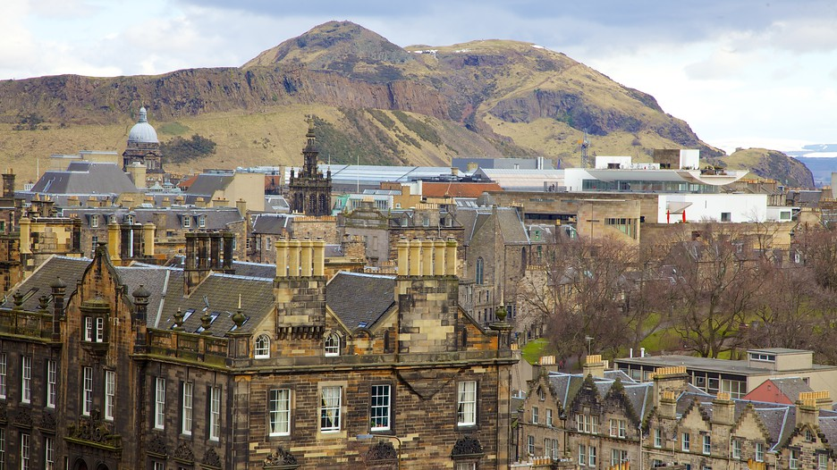#scotland #edinburgh # by charlielouize | Edinburgh ... |Edinburgh Vacation