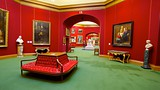 National Gallery of Scotland - United Kingdom - Tourism Media