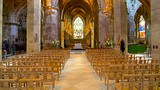 St. Giles' Cathedral - Edinburgh - Tourism Media