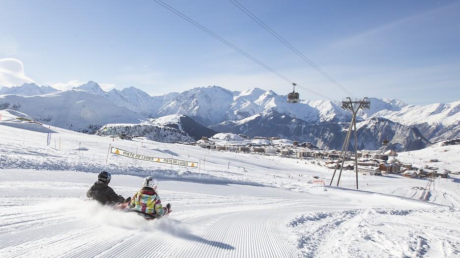 L 39 alpe d 39 huez holidays cheap l 39 alpe d 39 huez holiday packages deals - L alpe d huez office tourisme ...