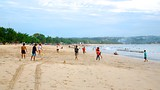 Jimbaran Beach - Tourism Media