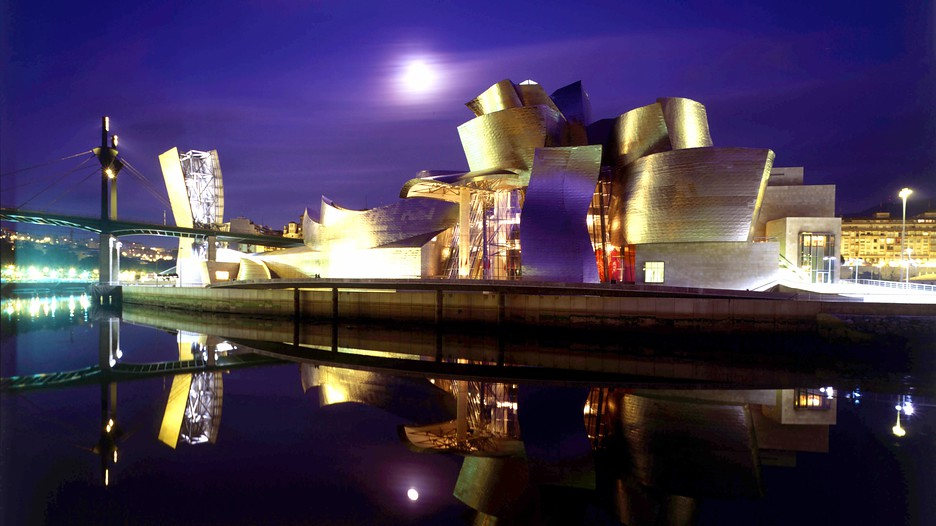 Bilbao Hotels Booking Com