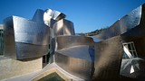Bilbao (et environs) - National Tourist Office of Spain