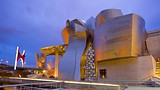 Bilbao - Europe - Tourism Media