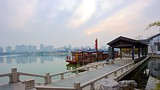 Suzhou (prefecture) - Tourism Media