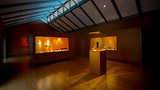 Suzhou Museum - Suzhou (prefecture) - Tourism Media