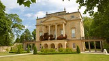 The Holburne Museum - Bath - Tourism Media