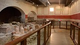 Roman Baths - Bath - Tourism Media