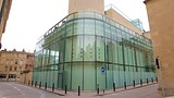 Thermae Bath Spa - Bath - Tourism Media