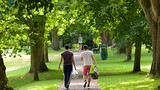 Royal Victoria Park - Bath - Tourism Media