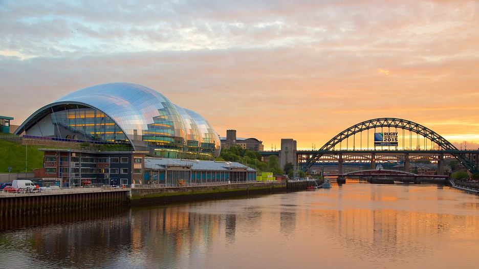newcastle upon tyne muslim Get prayer times in newcastle upon tyne calculate islamic namaz timing in newcastle upon tyne, united kingdom for fajr, dhuhr, asr, maghrib and isha - icc (leeds.