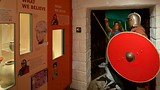Newcastle-upon-Tyne Discovery Museum - Newcastle-upon-Tyne - Tourism Media