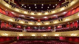Newcastle-upon-Tyne Theatre Royal - Newcastle-upon-Tyne - Tourism Media