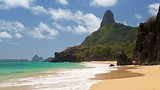 Praia Cacimba do Padre - Fernando de Noronha - Tourism Media