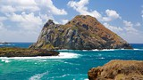 Fernando de Noronha - Tourism Media
