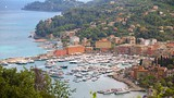 Portofino - Tourism Media