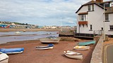 Teignmouth - Tourism Media