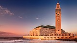 Casablanca (region) - Expedia