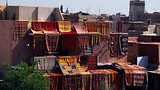 Marrakech (y alrededores) - Moroccan National Tourist Office
