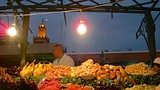 Jamaa el Fna - Marrakech (en omgeving) - Tourism Media
