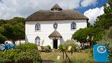 Fairlynch Arts Centre & Museum - Budleigh Salterton - Tourism Media