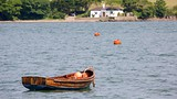 Y Felinheli - North Wales - Tourism Media