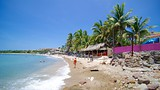 El Anclote - South Coast Nayarit - Tourism Media
