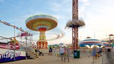 Casino Pier - New Jersey - Tourism Media