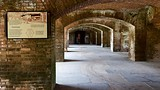 Dry Tortugas National Park - Tourism Media