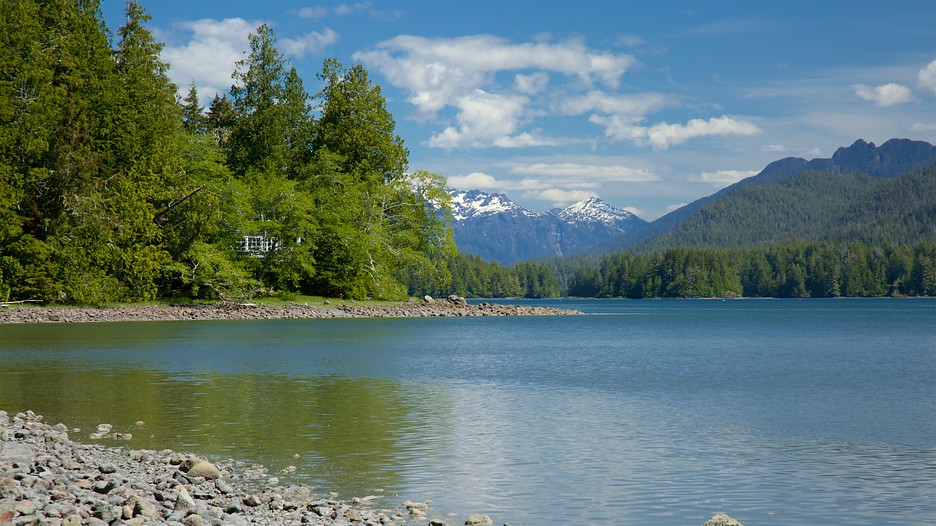 Tofino Vacations 2017 Package Amp Save Up To 603 Expedia