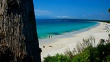 Jervis Bay National Park - Huskisson - Tourism Media