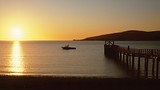 Hokianga Harbour - Tourism New Zealand/Ben Crawford