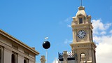 Geelong - Geelong - Bellarine Peninsula - Tourism Media