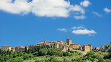 Panicale - Tourism Media