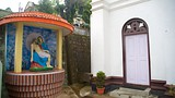 Mount Carmel Church - Idukki District - Tourism Media