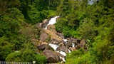 Munnar - Idukki District - Tourism Media