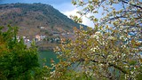 Bhimtal - Tourism Media
