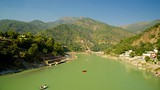 Haridwar - Tourism Media