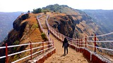 Mahabaleshwar - Tourism Media