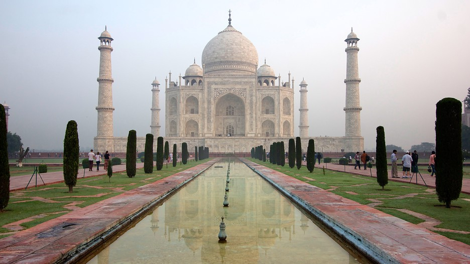 Taj Mahal Vacations 2017 Package Amp Save Up To 603