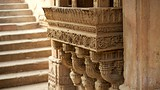 Adalaj Vav - India - Tourism Media