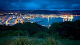 Showing item 8 of 78. Wellington - Tourism Media