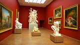 Musee des Beaux-Arts - Angers - Tourism Media