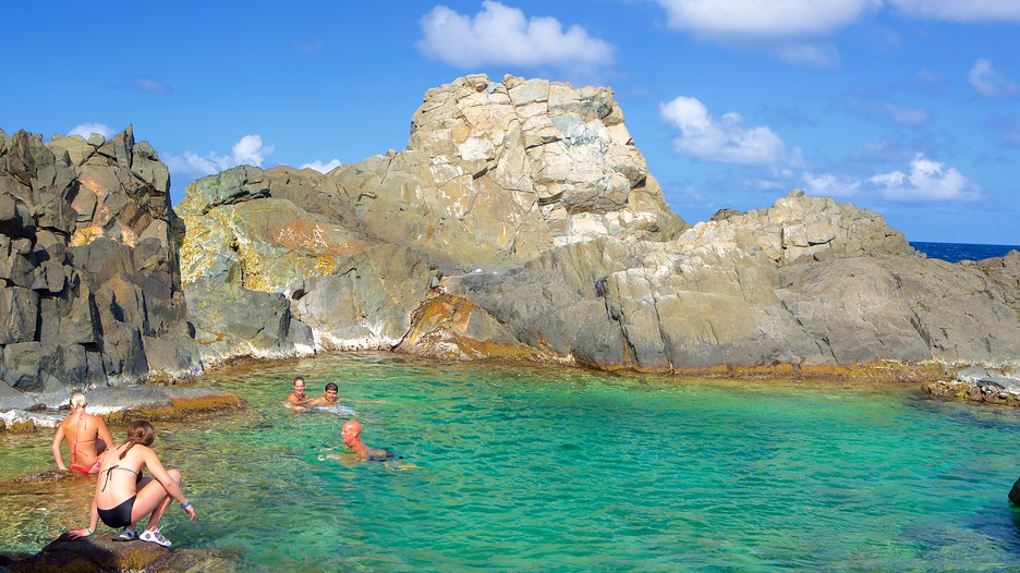 Santa Cruz Vacations 2017 Package Save Up To 603 Expedia