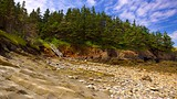 Smuggler's Cove - Yarmouth - Tourism Media