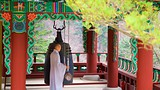 Sangwonsa Temple - 南韓 - Tourism Media