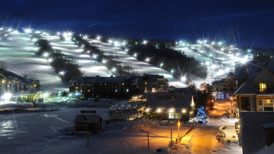 Blue Mountain Ski Resort 77